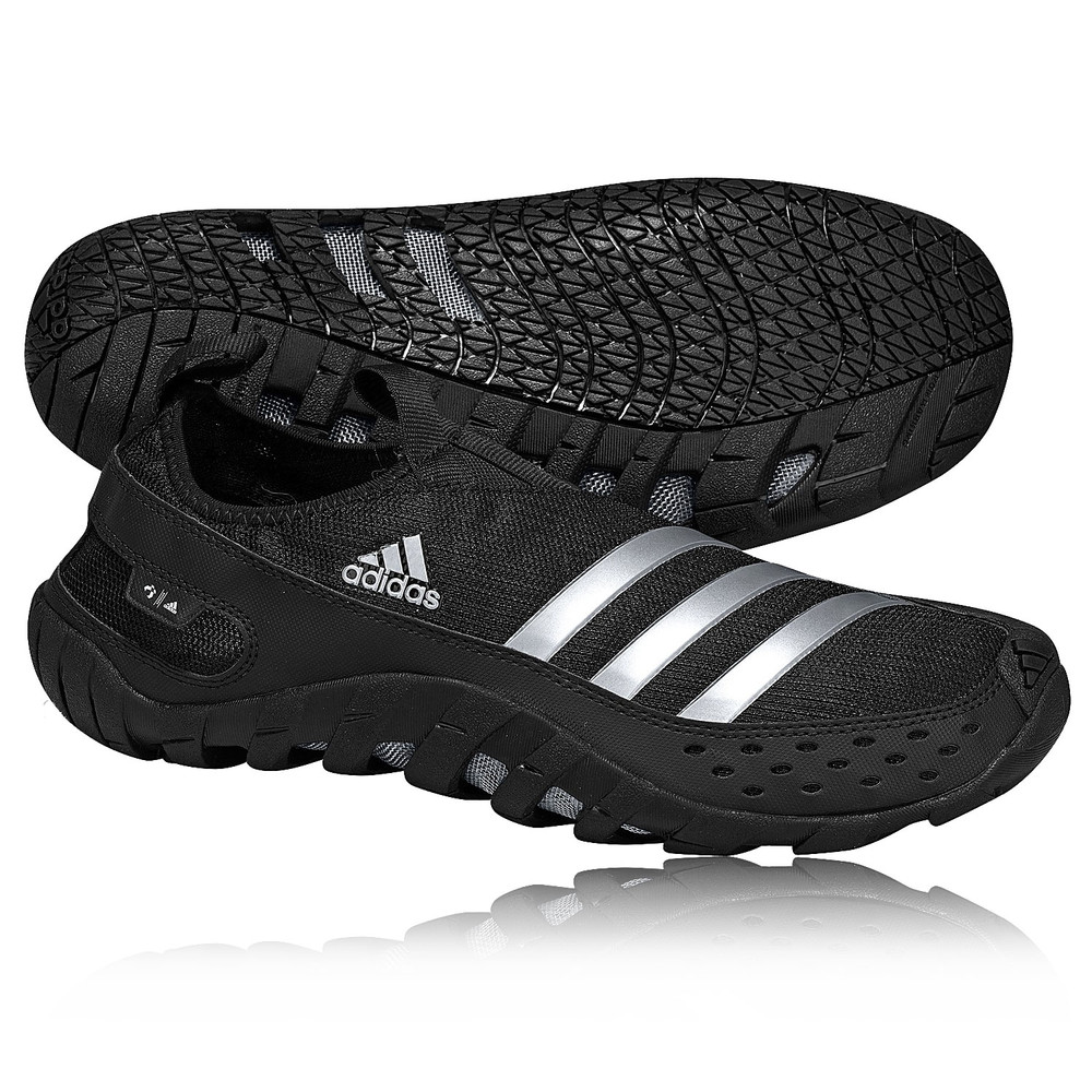 Adidas Football Shoes Philippines