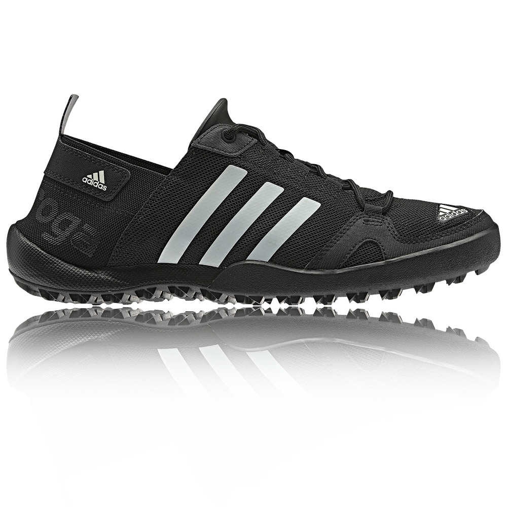 adidas climacool daroga 2 0 13 trail running shoes 46. Black Bedroom Furniture Sets. Home Design Ideas