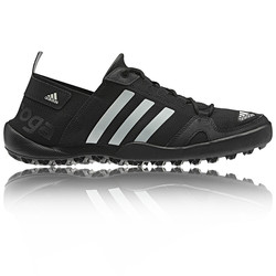 Adidas Climacool Daroga 2.0 13 Trail Running Shoes
