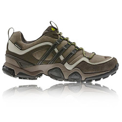 Adidas Lady Trans X GoreTex Waterproof Walking Shoes