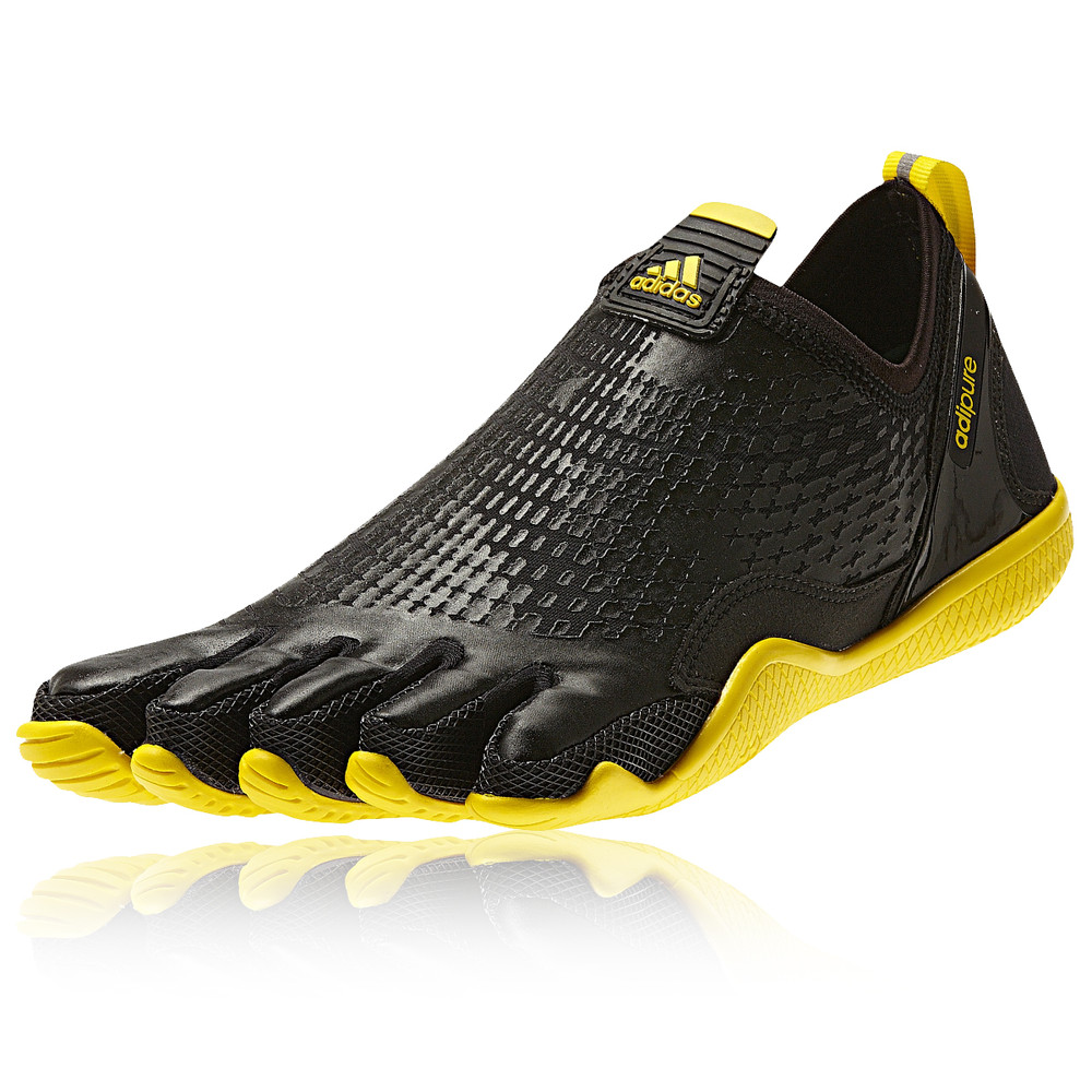 Adidas Adipure Trainer  Cross Training Shoes
