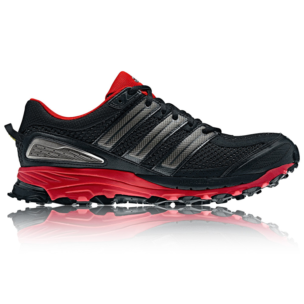 Adidas Response Trail 19 Running Shoes - 50% Off