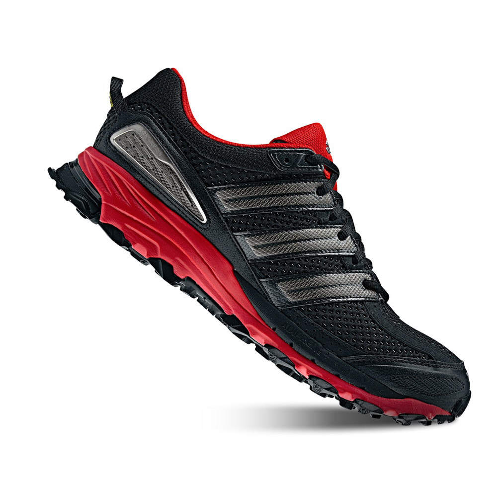 adidas response trail 19 running shoes 50 off. Black Bedroom Furniture Sets. Home Design Ideas
