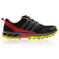 Adidas Kanadia TR5 Trail Running Shoes