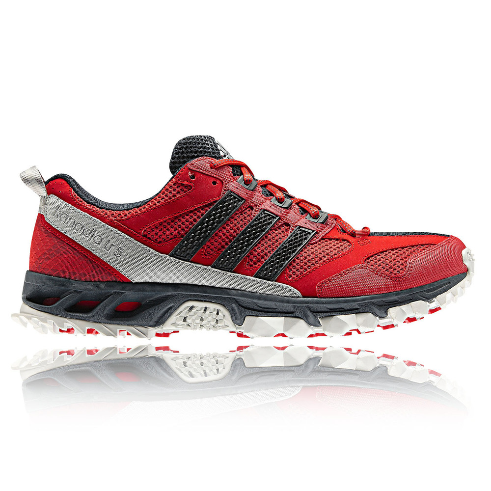 a business review of adidas running shoes Look at our top 10 trail running shoes (men and women) reviews if you've worn adidas trail running shoes before in this guide you will find the information you need to pick a pair of the best trail running shoes.