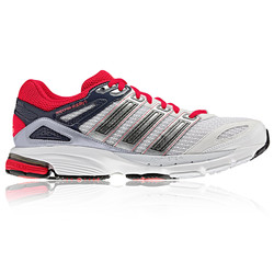 Adidas Lady Response Stability 5 Running Shoes