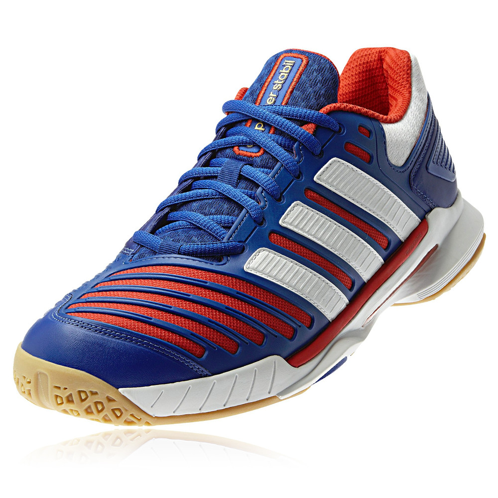 Adidas Adipower Stabil   Indoor Shoes