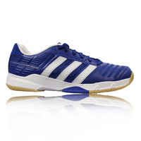 Adidas Court Stabil 10 Indoor Court Shoes
