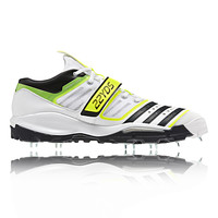 Adidas Twenty2yds Mid IV Cricket Shoes
