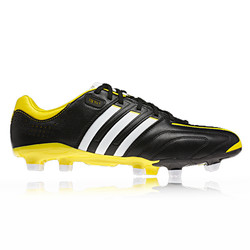 Adidas Adipure 11 Pro TRX Firm Ground Football Boot