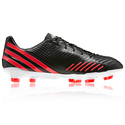 Adidas Predator Lethal Zone TRX Firm Ground Football Boots
