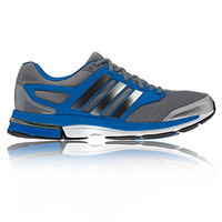 Adidas Supernova Solution 3 Running Shoes