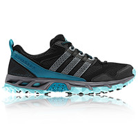 Adidas Lady Kanadia 5 Trail Running Shoes