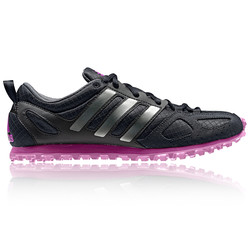 Shoes Adidas Lady Kanadia XC Trial Running Shoes