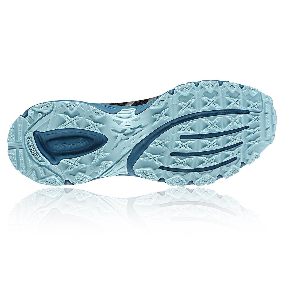 Adidas Lady Duramo 5 Trail Running Shoes