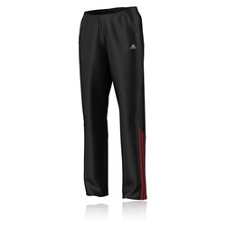 Adidas Lady Response Wind Running Pants