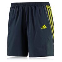 Adidas Adizero 7 Inch Running Shorts