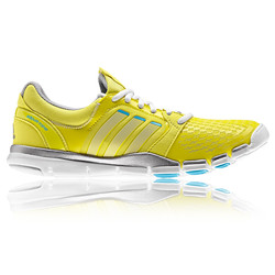 Shoes Adidas Lady Adipure Trainer 360 Cross Training Shoes