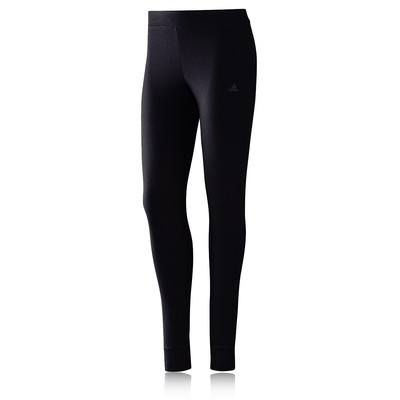 Adidas Lady Essential Multifunctional Running Tights
