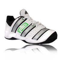 Adidas Stabil Essence Indoor Court Shoes