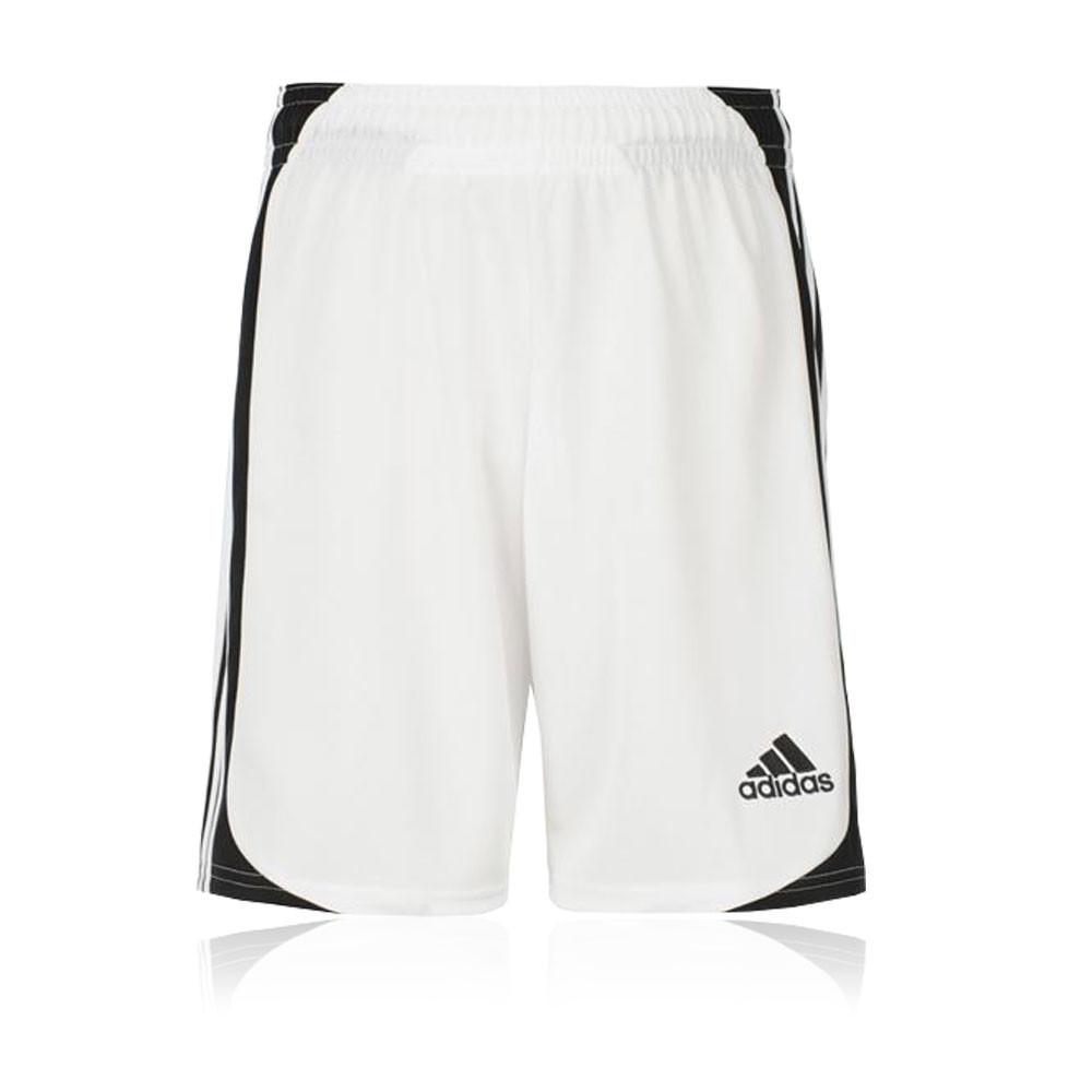Adidas Junior Nova Football Shorts