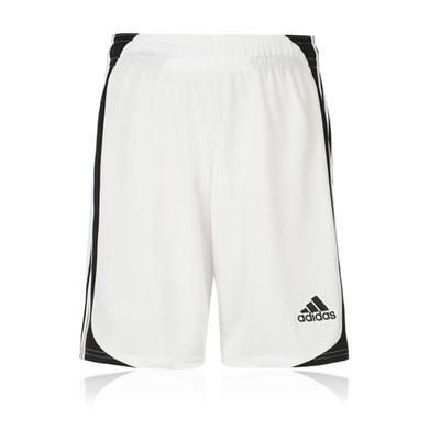 Adidas Junior Nova Football Shorts picture 1