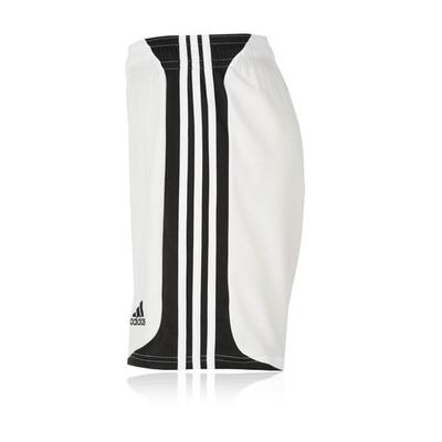 Adidas Junior Nova Football Shorts picture 2