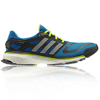 Adidas Energy Boost Running Shoes