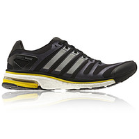 Adidas Lady Adistar Boost Running Shoes