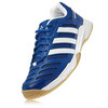 Adidas Essence 10 Indoor Court Shoes picture 2