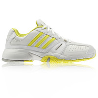 Adidas Lady Bercuda 2.0 Tennis Shoes