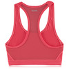 Adidas Lady TechFit Support Bra picture 1