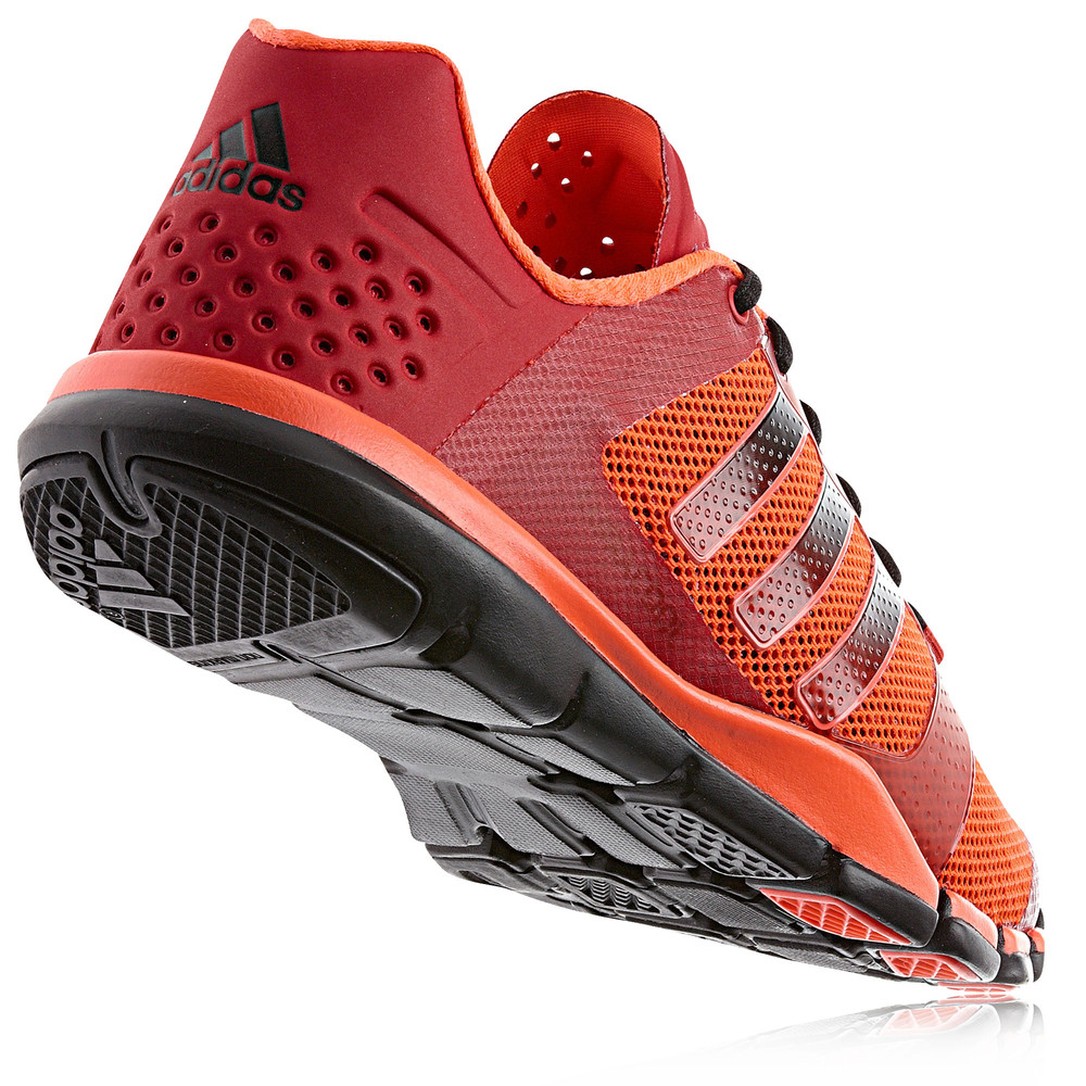 Adidas ClimaCool 360 Cross Training Shoes