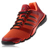 Adidas ClimaCool 360 Cross Training Shoes picture 2