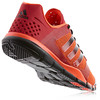 Adidas ClimaCool 360 Cross Training Shoes picture 3
