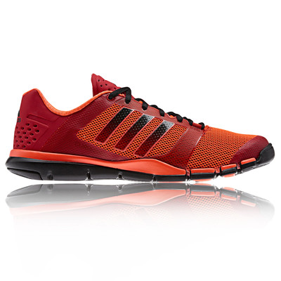 Adidas ClimaCool 360 Cross Training Shoes picture 1