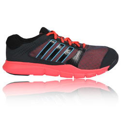 Adidas ClimaCool 120 Cross Training Shoes