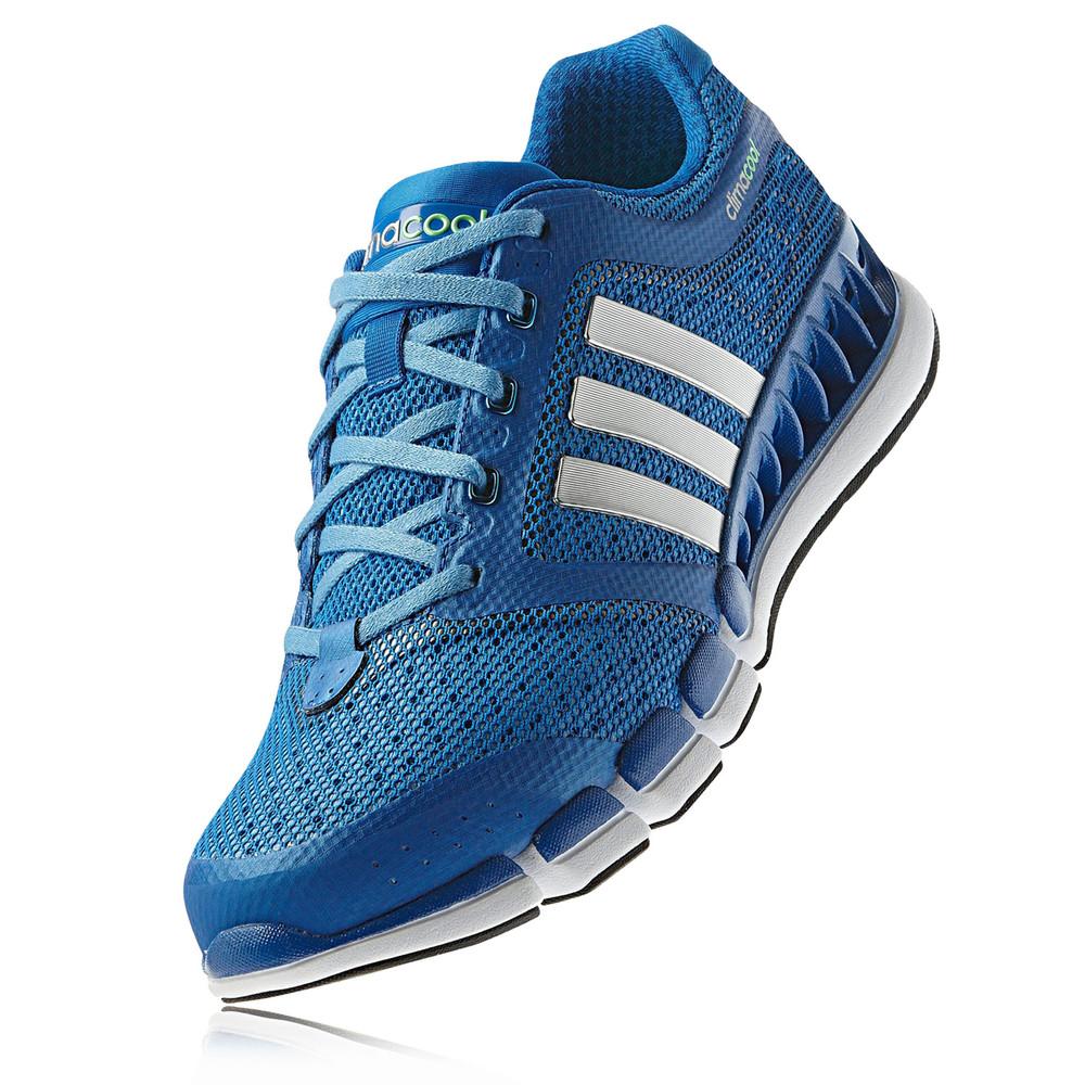 purchase cheap 30e0f e9fd7 ... spain adidas climacool trainers cc1 139c2 a0d3b