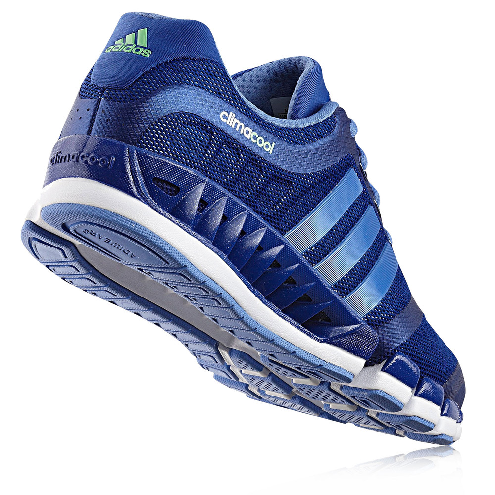 Adidas Climacool Revolution Shoes