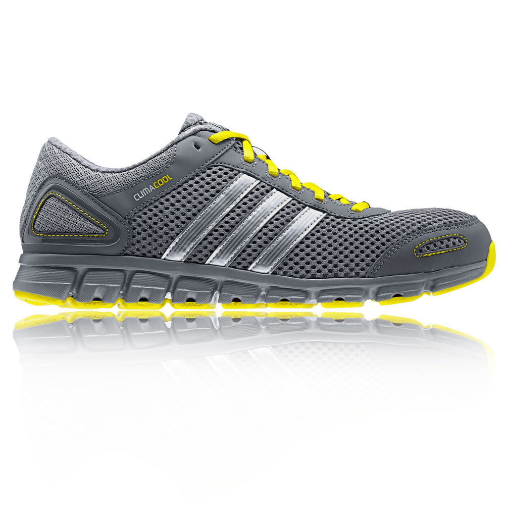 Adidas ClimaCool Modulate Running Shoes