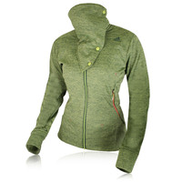 Adidas Lady ClimaWarm Outdoor Jacket