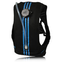 Adidas Adizero Hydro Running Backpack