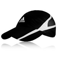 Adidas ClimaCool Running Cap