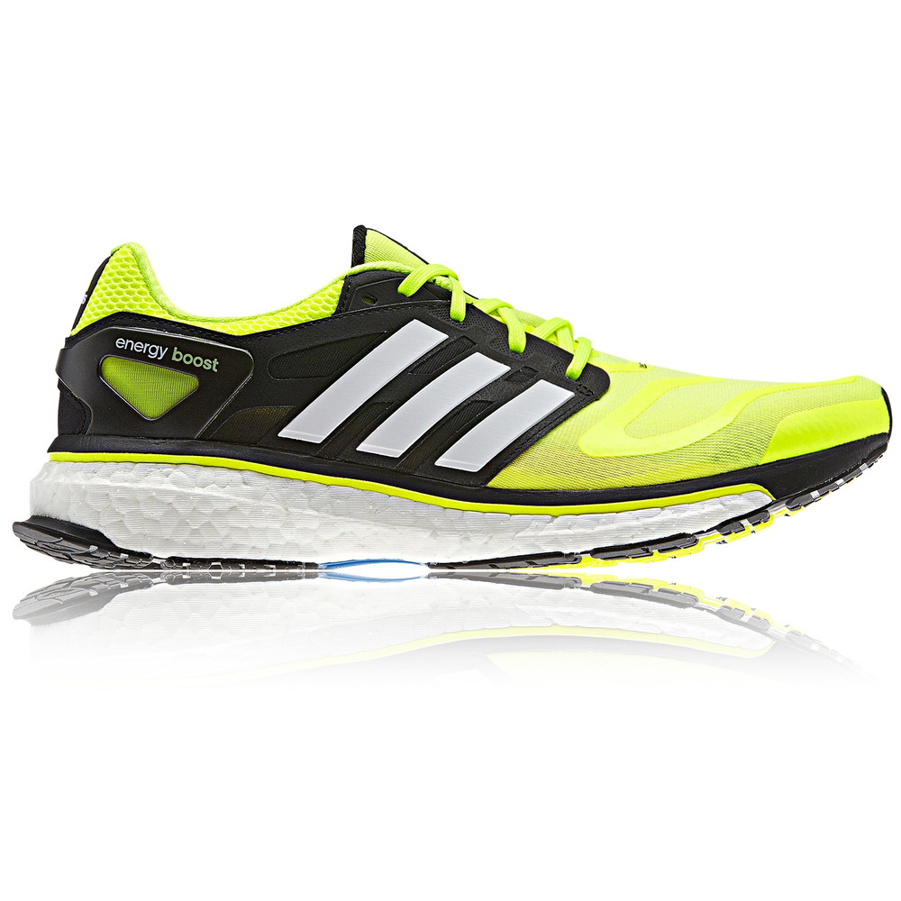 Adidas Energy Boost Running Shoes picture 1