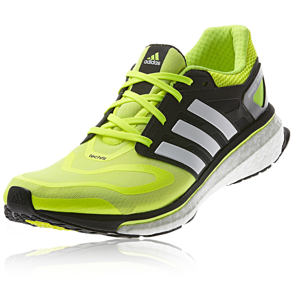 Adidas Running Shoes Energy Boost Price