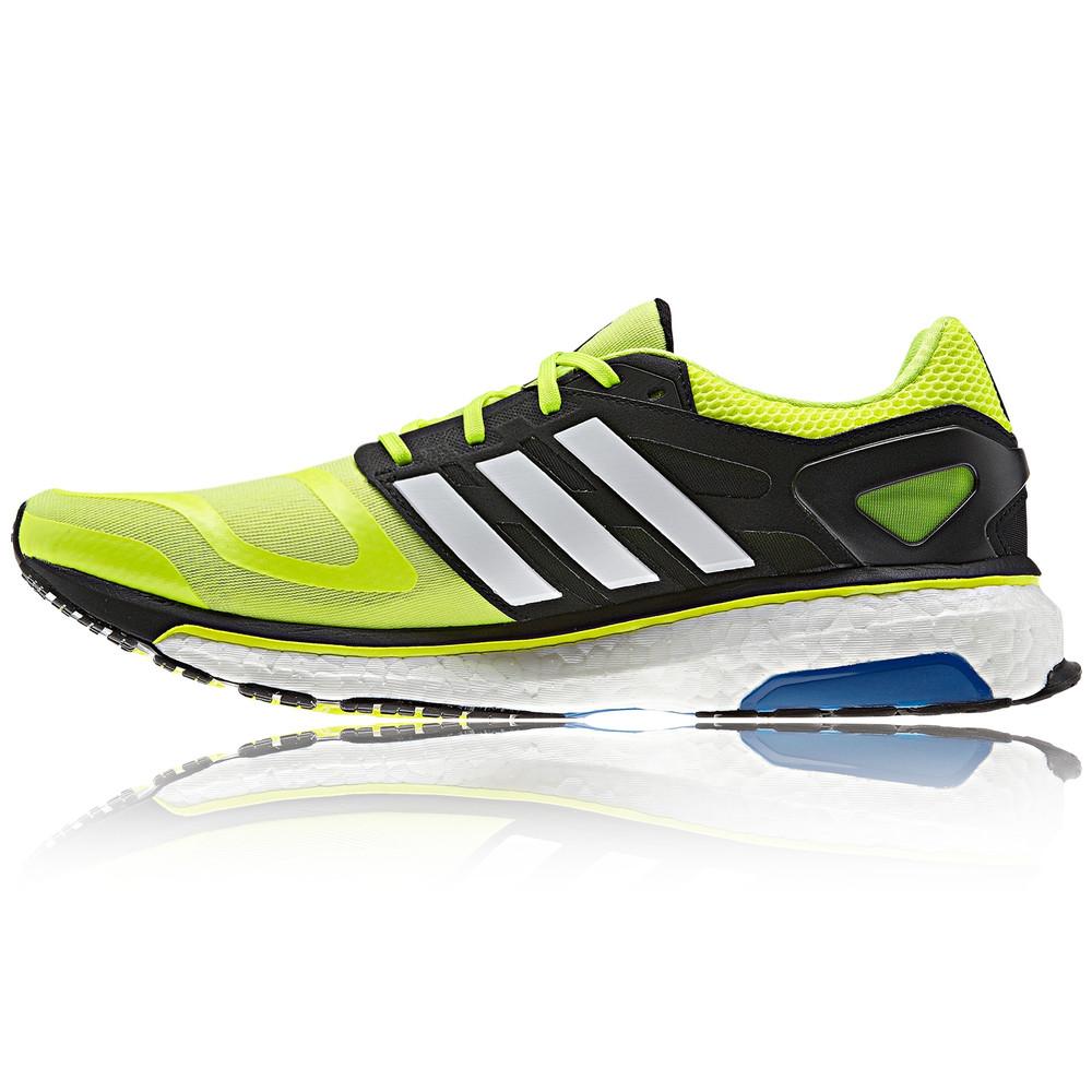 Adidas Hockey Shoes Australia