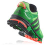 Adidas Response Trail 20 Running Shoes picture 2