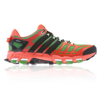 Adidas Adistar Raven 3 Trail Running Shoes
