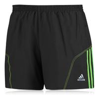 Adidas Response DS 5 Inch Running Shorts