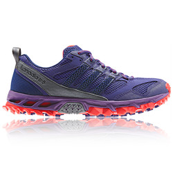 Adidas Kanadia TR5 Women&39s Trail Running Shoes